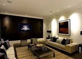 livingroom theater living room theater fau coma frique studio f20903d1776b