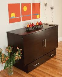 queen murphy bed cabinet 8 best murphy beds images on pinterest fold up beds murphy beds