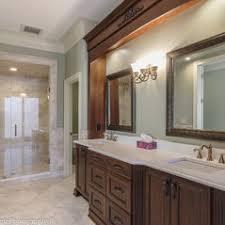 Bathroom Remodel Columbia Sc by Capital Kitchen U0026 Bath Columbia Sc Us 29201