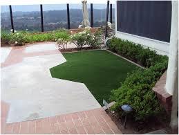 backyards wondrous artificial turf for backyard backyard