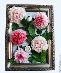 bulk peonies buy picture bulk peonies from polymer clay pink picture for an
