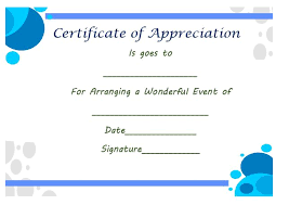 sle certificate of recognition template sle certificate of recognition template 28 images 50