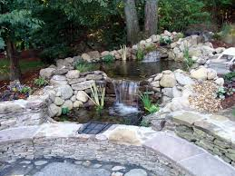 water features water features hopkinton shrewsbury westboro upton