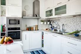 create a chef worthy budget kitchen remodel life at home