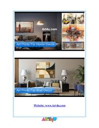 home interior prints home interior prints house design plans