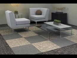 cheap carpet tiles cheap carpet tiles with padding