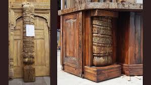 Custom Kitchen Cabinets Doors Custom Doors Custom Kitchen Cabinetry