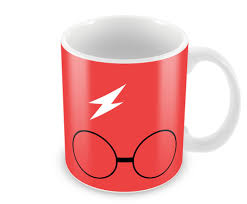 Buy Coffee Mugs Buy Coffee Mugs Tea Sets Harry Potter Minimal Mug U2013 Postergully