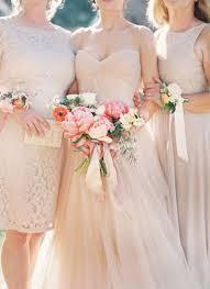 bridesmaid corsage wedding corsage for bridesmaids