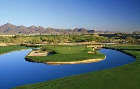 golf resorts gainey suites scottsdale az