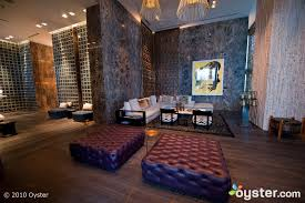 The Living Room Lounge by Wall Lounge At The W Hotel This Is Beirut