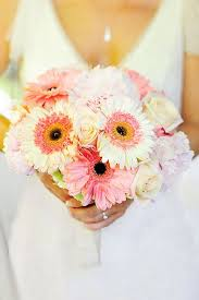 Ideas For Gerbera Flowers Adorable Ideas For Gerbera Flowers Best Ideas About Gerbera