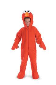 Baby Bunting Halloween Costumes Buy Li U0027l Puppy Infant Bunting Costume Costume Shop