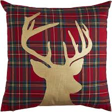 Pier One Pillows And Cushions Top Christmas Decor Picks From Pier 1 Imports 2015 Miss Frugal