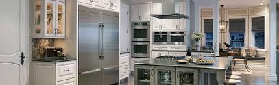 Home Interior Sales Kitchen Pacific Kitchen Home Interior Design Simple Best In