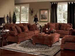 interior western home decor etsy elegant western home decor high