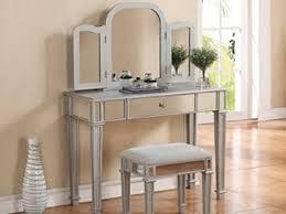 bedrooms bedroom vanity set with mirror bedroom vanity sets with