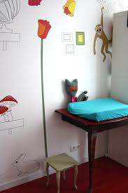diy baby changing table baby changing tables galore ideas inspiration