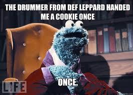 Meme Def - cookieman memes quickmeme