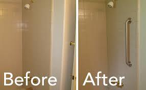 Bathtub Grab Bars Placement Install Grab Bars Bathroom Todds Porcelain U0026 Fiberglass Repair