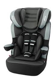 siege auto gr 2 3 siège auto gr 1 2 3 premium myla isofix black badbouille