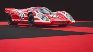 porsche race cars the most iconic porsche race cars ever made drivetribe