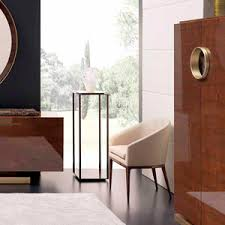 Pedestal Manufacturers Contemporary Pedestal All Architecture And Design Manufacturers