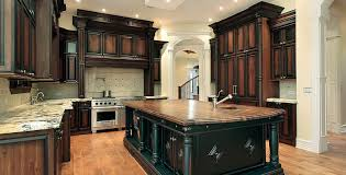 kitchen cabinet cost sears cabinet refacing refacing cabinet