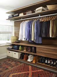 uncategorized oak wardrobe closet premade closet cabinets custom