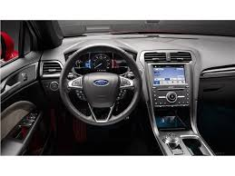 fords fusion 2018 ford fusion pictures 2018 ford fusion 2 u s