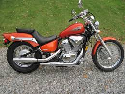 honda shadow the latest news and reviews with the best honda