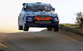hyundai veloster car and driver hyundai releases information on rmr bull veloster rally