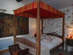 chambre hote moulins chambres d hôtes à moulins mauléon 79 deux sèvres poitou charentes
