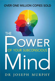 the power of now a guide to spiritual enlightenment the power of your subconscious mind ebook by joseph murphy
