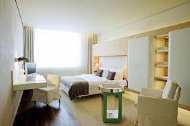designer hotel hamburg side design hotel hamburg updated 2017 prices reviews germany