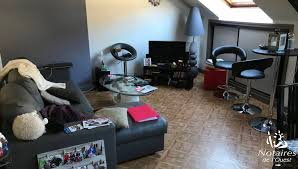 chambre des notaires 93 location appartement quimperle réf 29114 318702 hovelacque