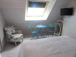 chambre d hote guidel chambres d hôtes les gites de kerdurod chambres d hôtes guidel