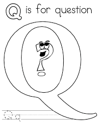 ask the question dora printable coloring pages cartoon coloring