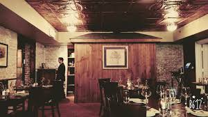 the basement restaurant images home design creative on the
