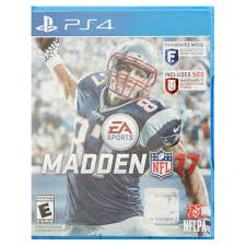 target registry coupon ps4 black friday ea madden video games for pc xbox playstation walmart com