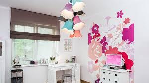 Chandelier Light For Girls Room Chandelier For Boys Room Otbsiu Com