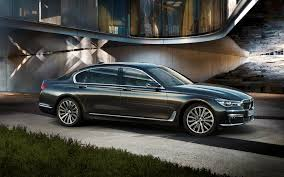 car bmw wallpaper bmw 7 series saloon images and videos