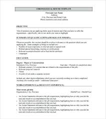free resume templates for pdf free resume templates pdf format template for fresher word excel
