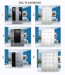 love nice diy storage shelf indian bedroom wardrobe designs buy