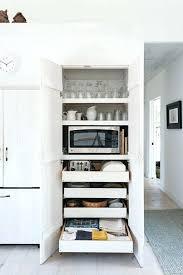 kitchen cupboard organizers ideas ikea storage ideas closet pantry ideas storage ideas for kitchen