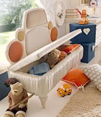 sofa fã r kinderzimmer 49 best spielerisch kinderzimmer einrichten images on