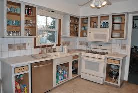 plain wood cabinets kitchens 0 plain garage doors plain