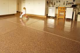 residential epoxy flooring flooring designs