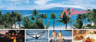honeymoon packages to hawaii travel map travelquaz