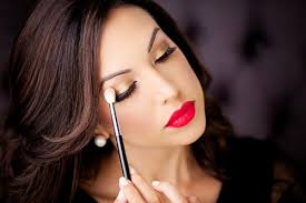 makeup artist in miami about prisbeauty miami makeup artist